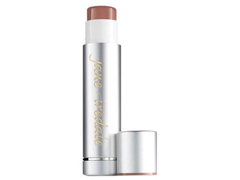 JANE IREDALE LIP DRINK SPF 15 BUFF