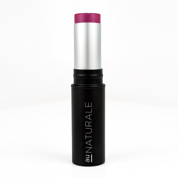 Au Naturale The Anywhere Creme Blush Stick