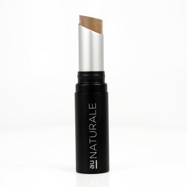 Au Naturale Completely Covered Creme Concealer