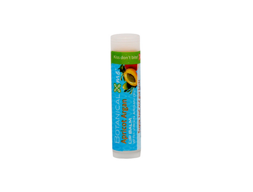 Botanical Me Lip Balm .15oz, Botanical Me - ShopConsciousBeauty.com
