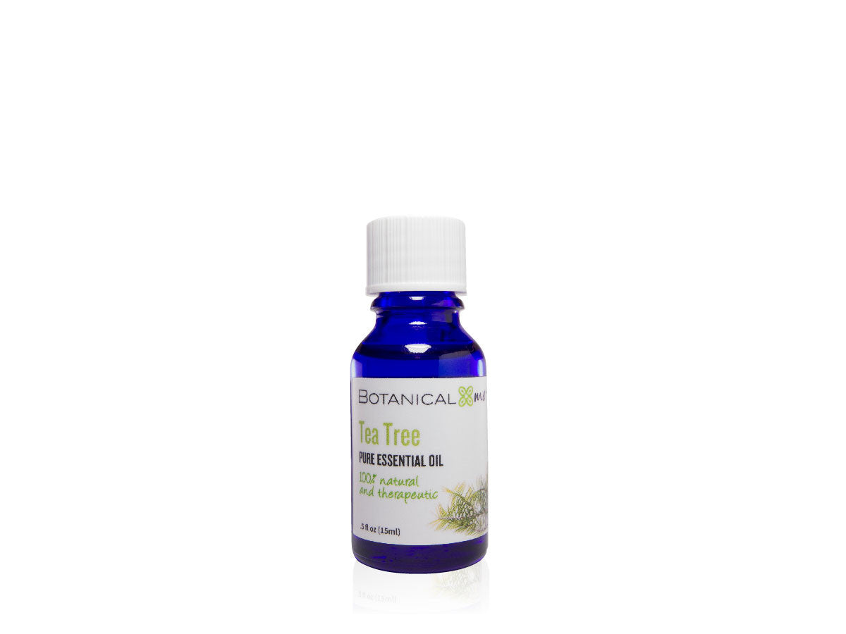 Botanical Me Tea Tree Essential Oil