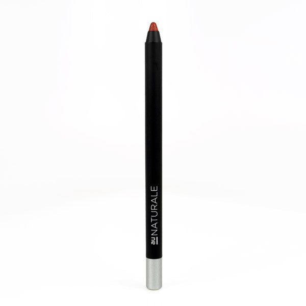 Au Naturale Perfect Match Lip Pencil, Au Naturale - ShopConsciousBeauty.com