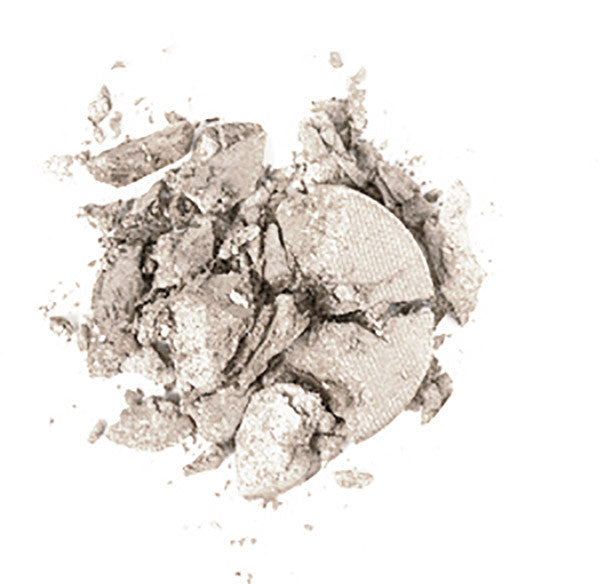 Pure Powder Highlighter by Au Naturale #15