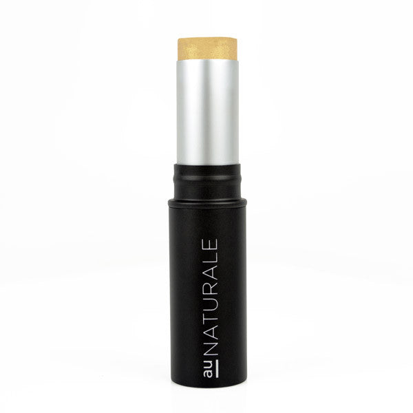 Au Naturale Crème Highlighter Stick