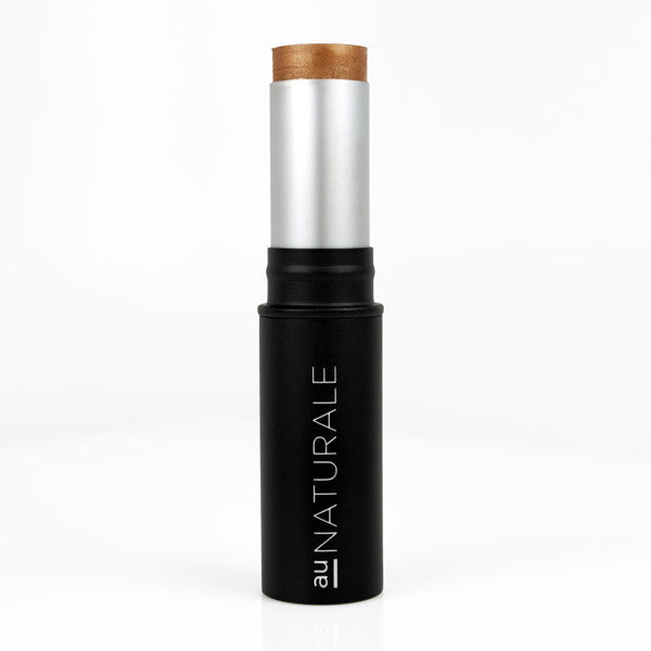 Au Naturale Luminous Creme Bronzer Stick