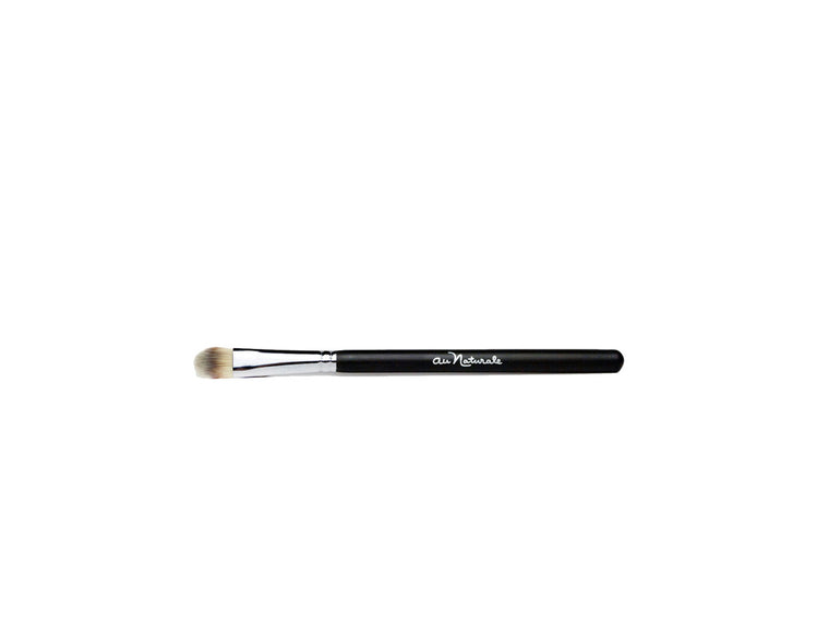 Au Naturale's Concealer Brush