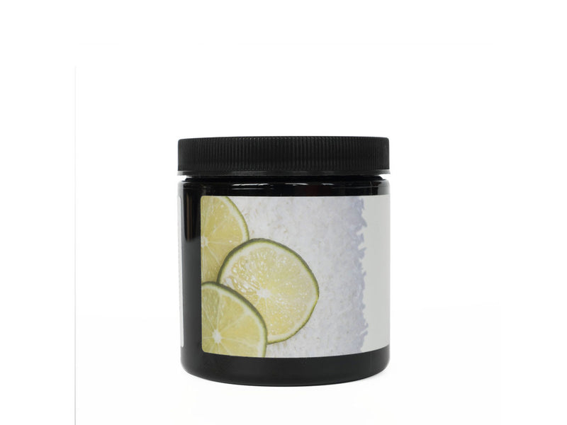 Organic Bath Co. SubLime Body Scrub (Copy)