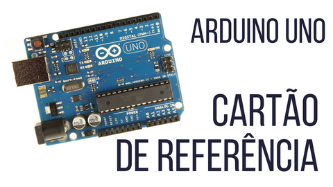 Tutorial Arduino PDF Portugues
