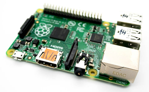 raspberry pi 3 portugal