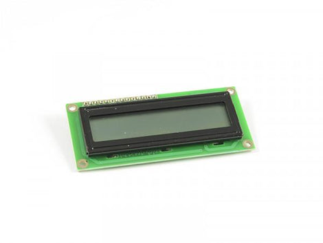 Módulo Display LCD1602 4duino