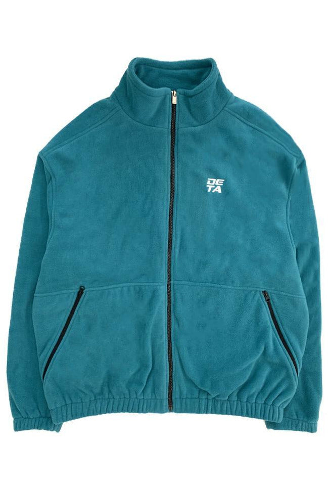 DETA Fleece Jacket