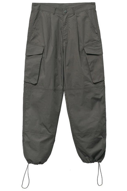 BKTL Multipocket V2 Pants