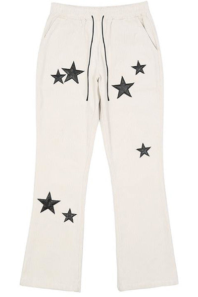 BKTL Star Denim
