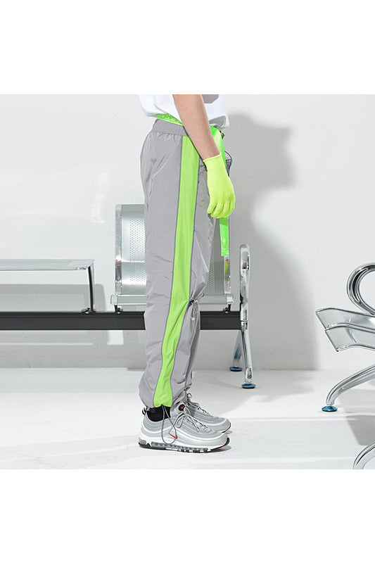 Side Effect Track Pants