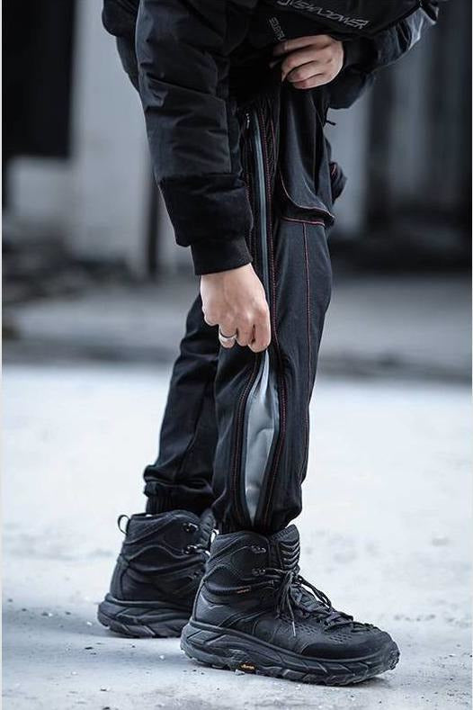 Enshadower Reflex Pants