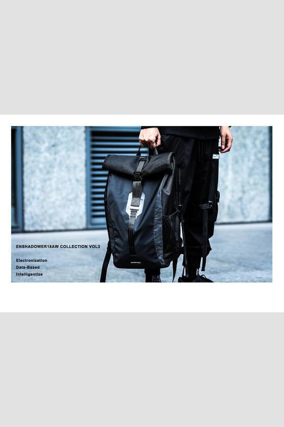 Enshadower Comback Backpack
