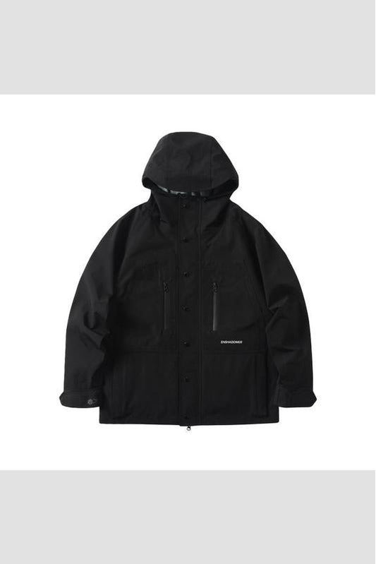 Enshadower Reflex Jacket