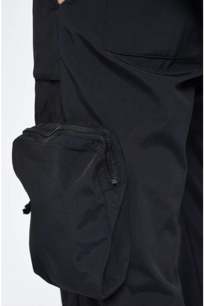 BKTL Multipocket Pants