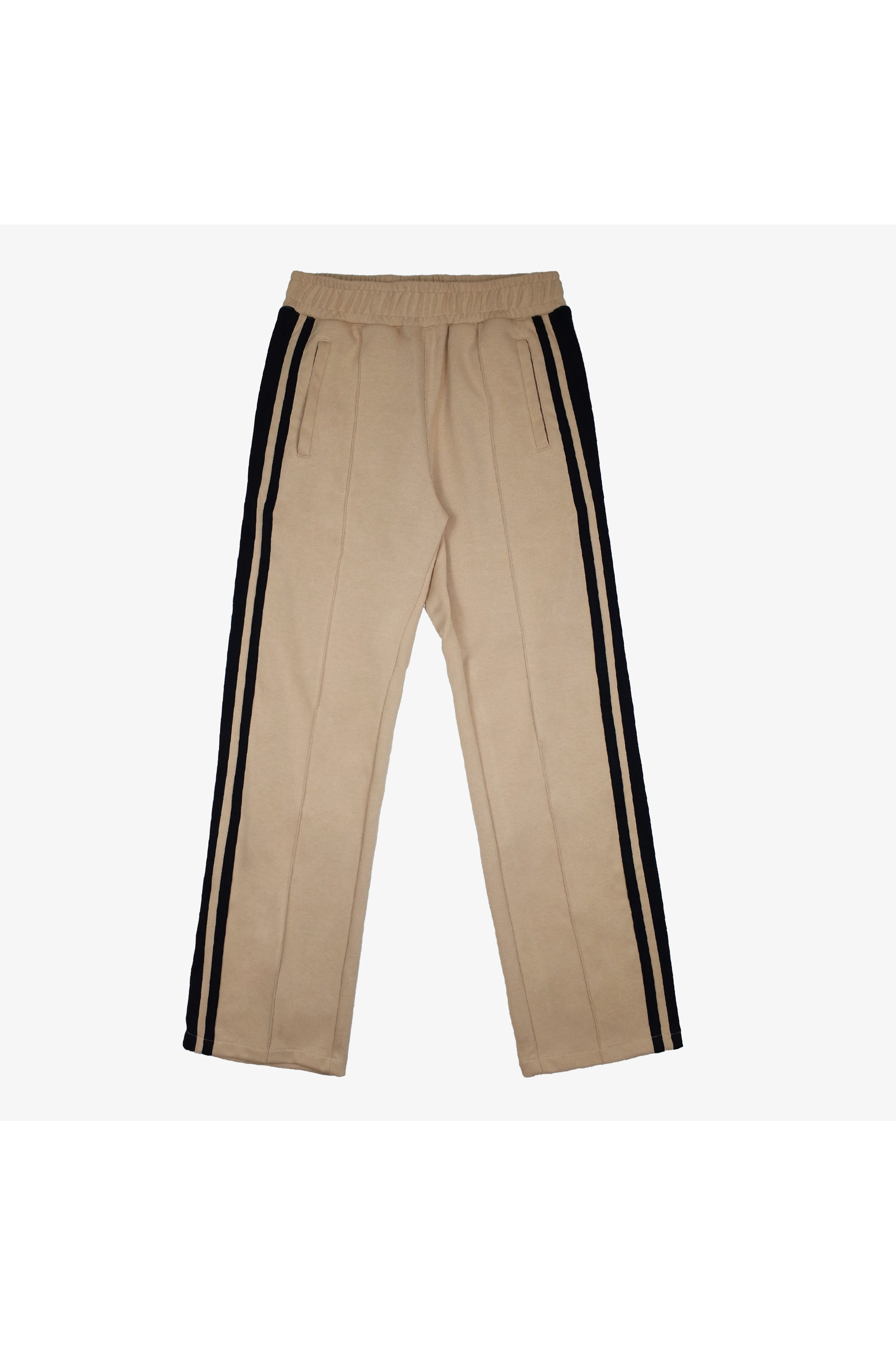 Empty Reference Track Pants