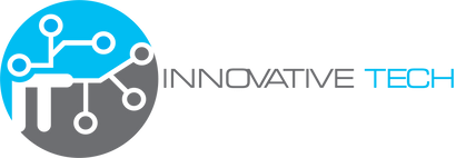 Innovative Tech Ltd.