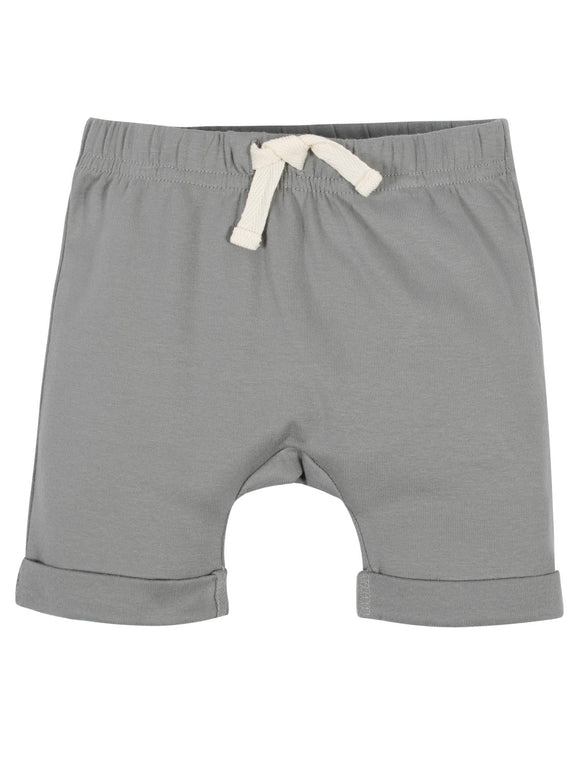 Modern Moments by Gerber Baby Boy Shorts