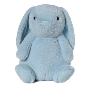 Manhattan Toy Company - Bumpers Bunny