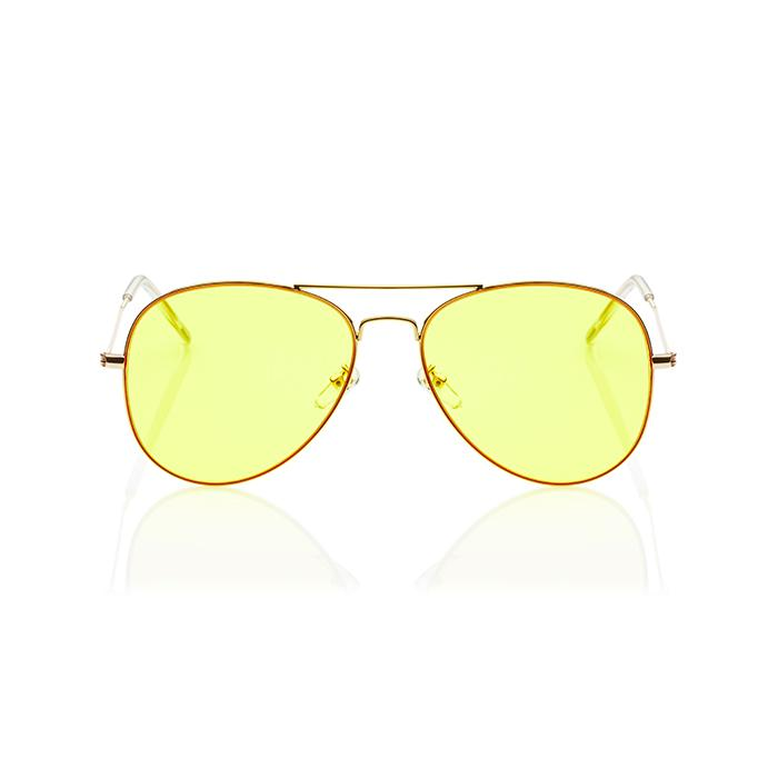 Beach Pack Shades (2-Pack Sunglasses)