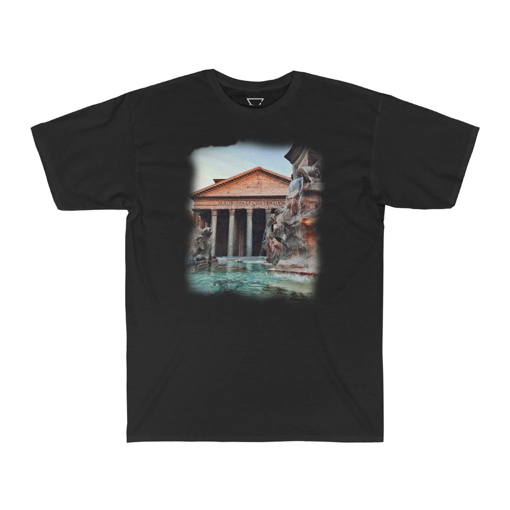 The Pantheon T-shirt