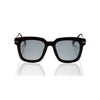 Summer Somewhere - Tortoise Sunglasses