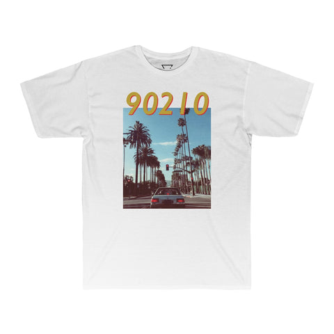 Views T-shirt