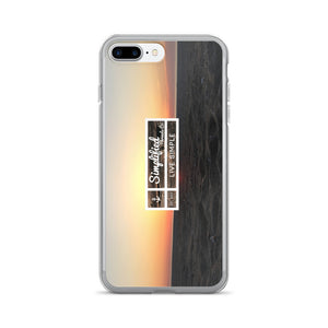 iPhone 7/7 Plus Sun Rise Case