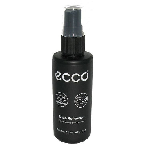 ECCO SHOE REFRESHER SPRAY getset-footwear.myshopify.com