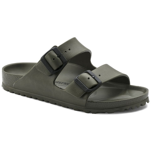 FLASH SANDAL ALU SILVER TROOPER SHADOW WHITE