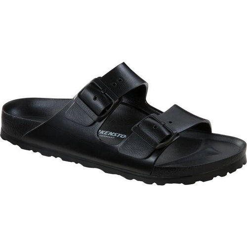 ARIZONA EVA BLACK REGULAR - getset-footwear