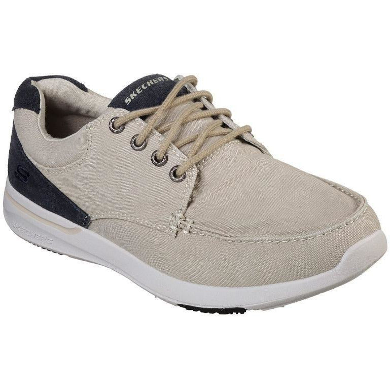 ELECT - ARVEN TAUPE - getset-footwear