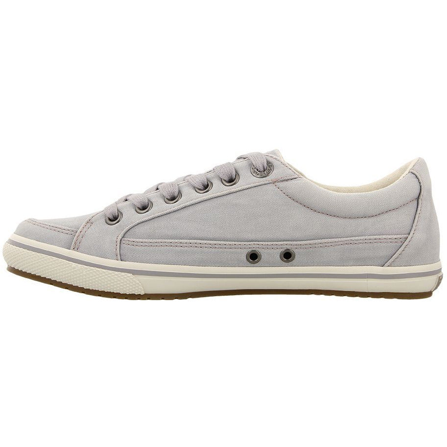 TAOS TAOS MOC STAR LIGHT GREY getset-footwear.myshopify.com