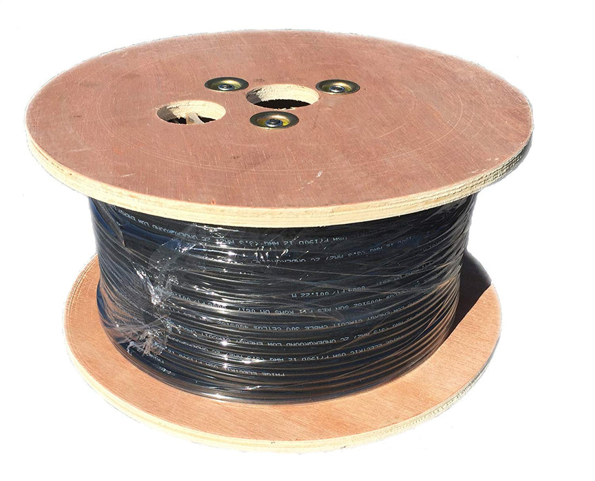 12-2 Low Voltage Landscape Lighting Wire