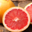 ruby red grapefruit tree