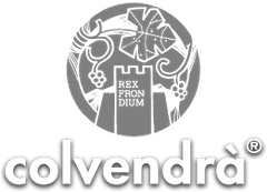 Colvendra Wine Producer logo