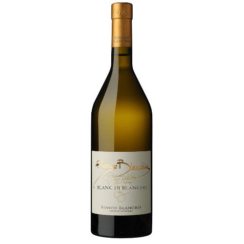 Blanc di Blanchis DOC Collio