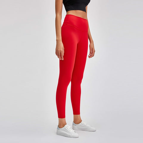Sport Performance Leggings