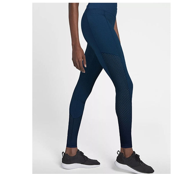 Oyoo Gym Leggings