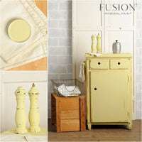 Aubusson - Fusion Mineral Paint Paint > Fusion Mineral Paint > Furniture Paint