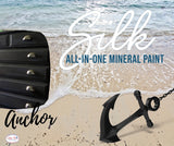 Anchor - SILK  All-in-one Mineral Paint