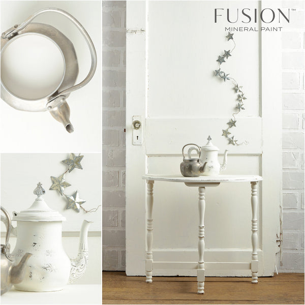 Casement - Fusion Mineral Paint Paint > Fusion Mineral Paint > Furniture Paint