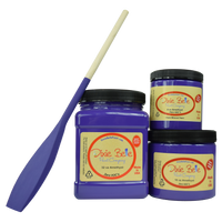 Amethyst - Dixie Belle Chalk Mineral Paint Paint > Dixie Belle > Chalk Paint 8oz (236ml)