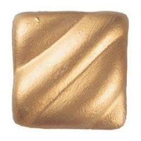 Rub 'n Buff Decorative Waxes Wax > rub n buff Antique Gold