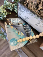 Belle Magazine - issue 2