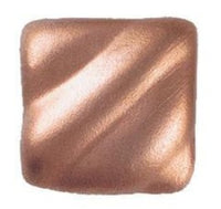 Rub 'n Buff Decorative Waxes Wax > rub n buff Copper/Autumn Gold