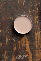 Damask - Fusion Mineral Paint Paint > Fusion Mineral Paint > Furniture Paint